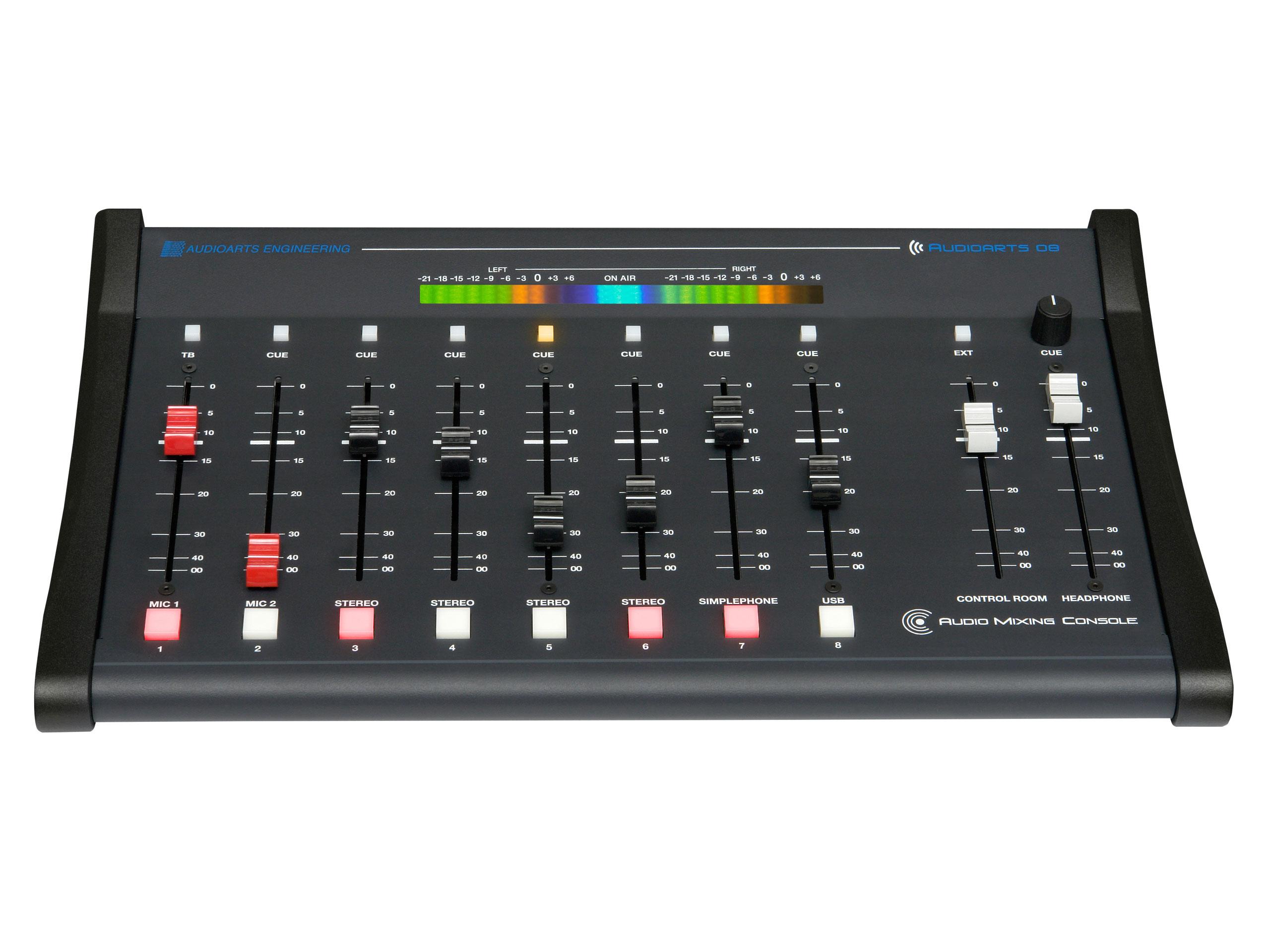 AudioArts-08