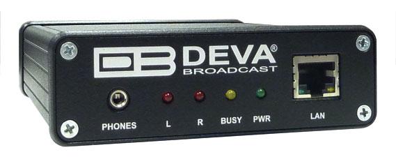 DB90 RX