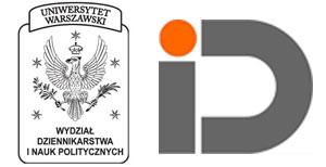 Instytut Dziennikarstwa Uniwersytetu Warszawskiego