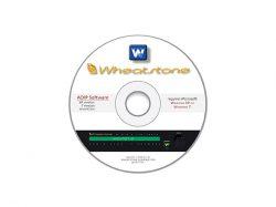 Sterownik WheatNet-IP