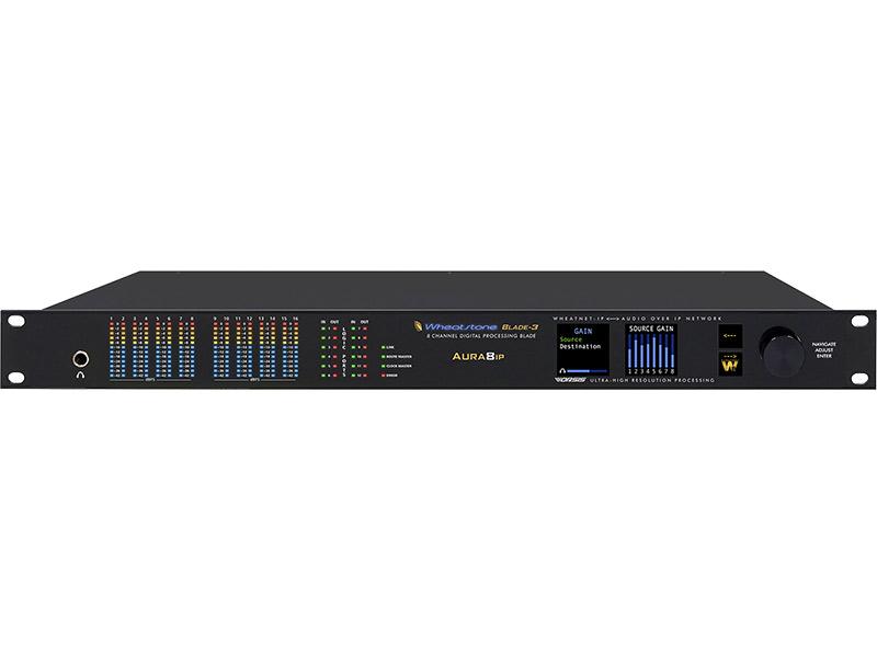 Aura8-IP-3