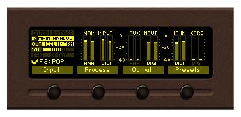 db6000-menu-01