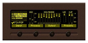 db6000-menu-02