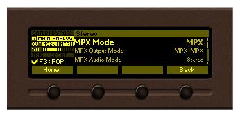 db6000-menu-03