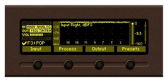 db6000-menu-05