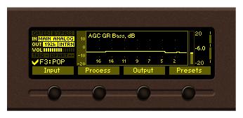 db6000-menu-06