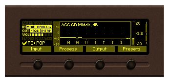 db6000-menu-07