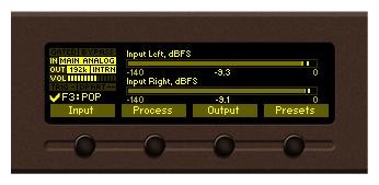 db6000-menu-08