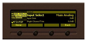 db6000-menu-10