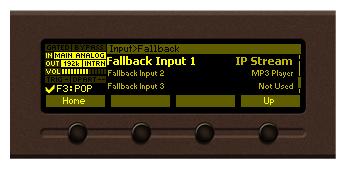 db6000-menu-11