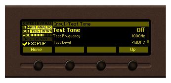 db6000-menu-12