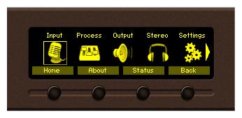 db6000-menu-13