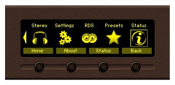 db6000-menu-14