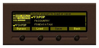 db6000-menu-16