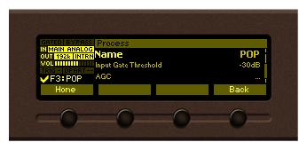 db6000-menu-17