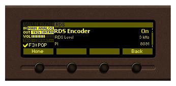 db6000-menu-18