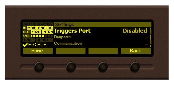 db6000-menu-19