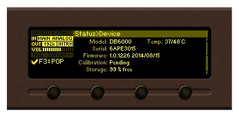 db6000-menu-20