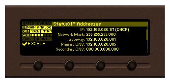 db6000-menu-21