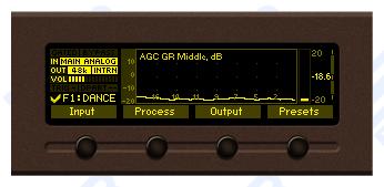 db6000stc-menu-01