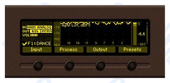 db6000stc-menu-02
