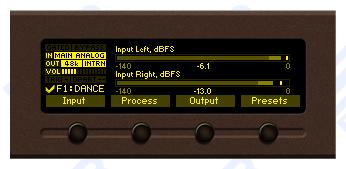 db6000stc-menu-03