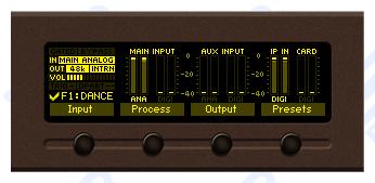 db6000stc-menu-04