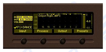 db6000stc-menu-05