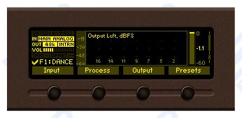 db6000stc-menu-06