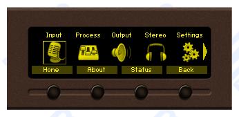 db6000stc-menu-07