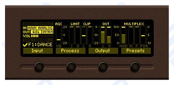 db6000stc-menu-08