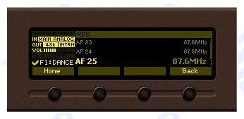 db6000stc-menu-09
