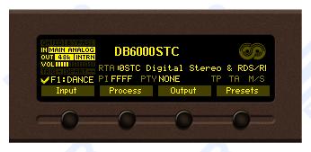 db6000stc-menu-10