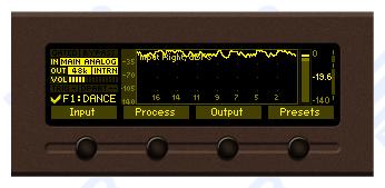 db6000stc-menu-11