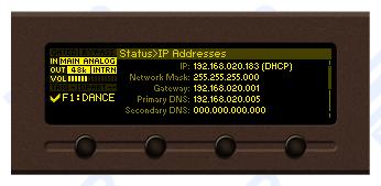 db6000stc-menu-14
