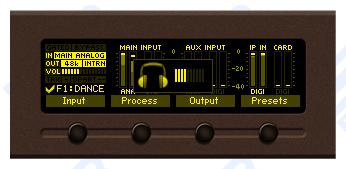 db6000stc-menu-15