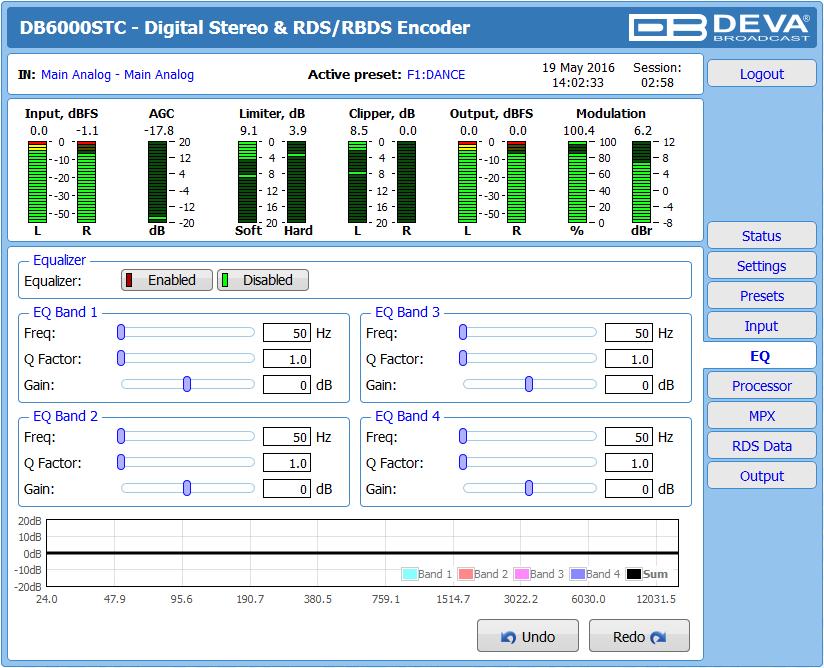 db6000stc-web-01