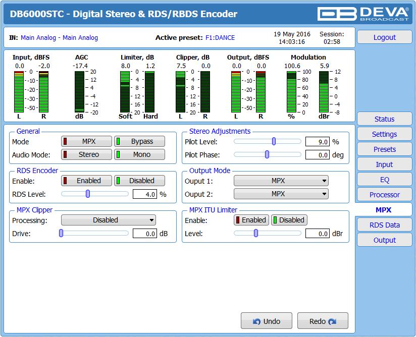 db6000stc-web-04