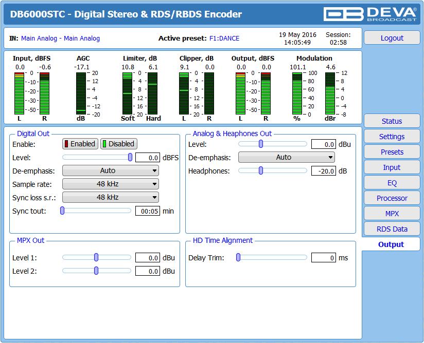 db6000stc-web-05