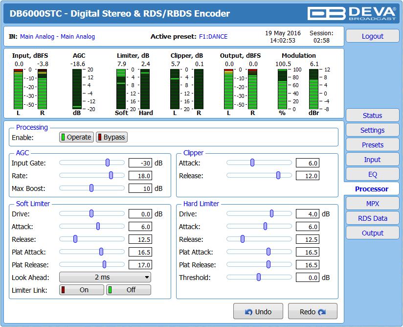 db6000stc-web-07