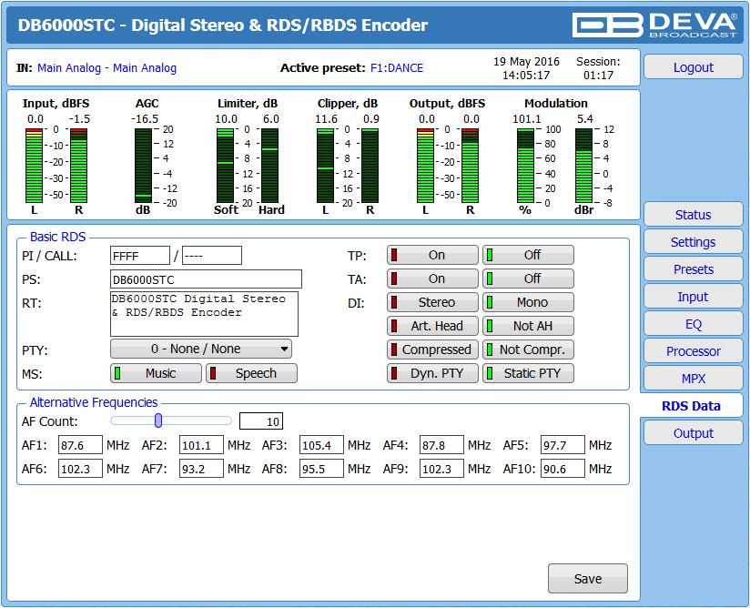 db6000stc-web-08