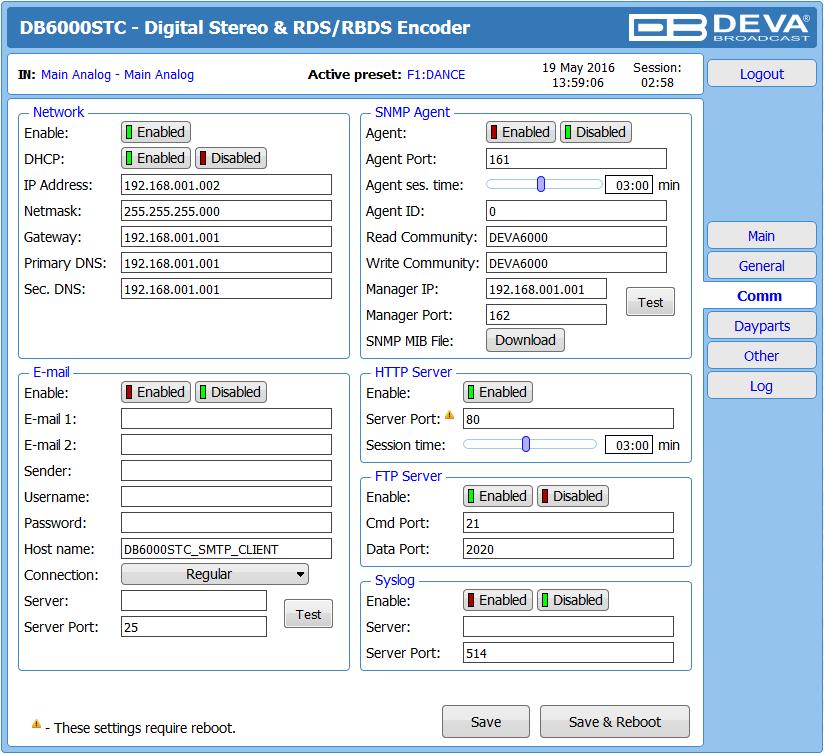 db6000stc-web-09