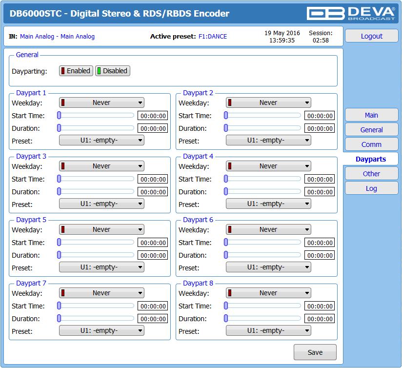 db6000stc-web-10