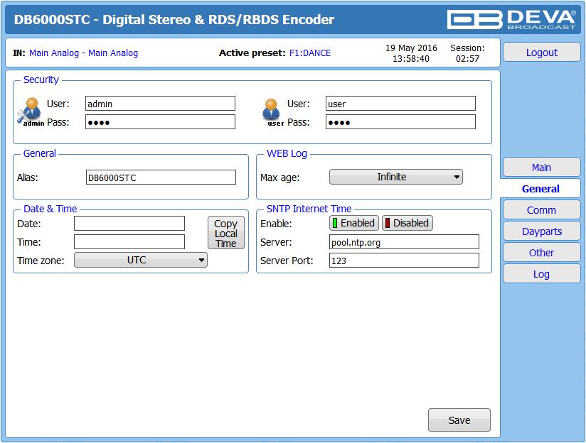 db6000stc-web-11