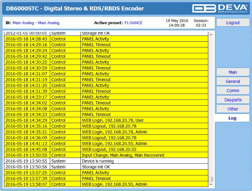 db6000stc-web-12