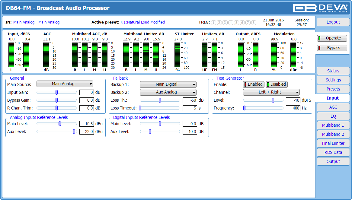 scr_08_db64fm_input