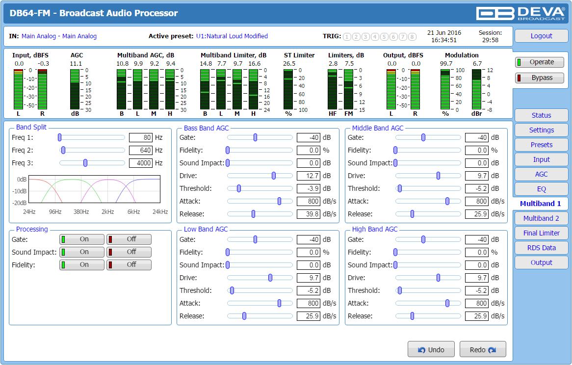 scr_11_db64fm_multiband1