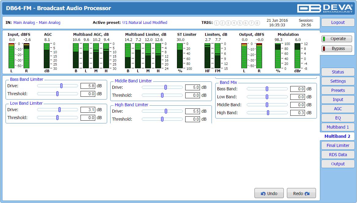 scr_12_db64fm_multiband2