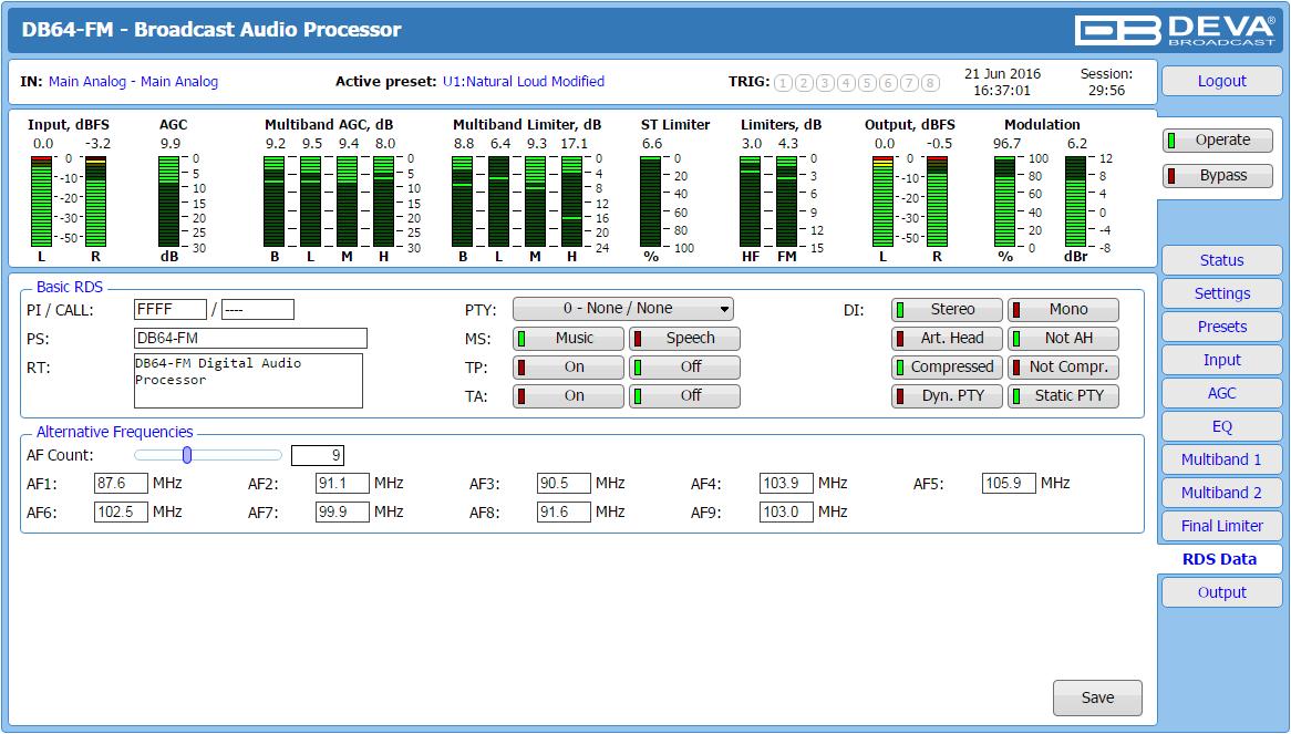 scr_14_db64fm_rds_data