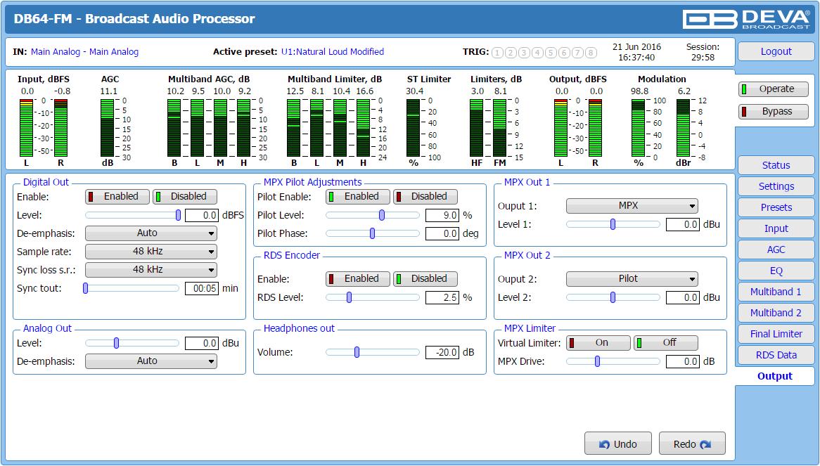 scr_15_db64fm_output